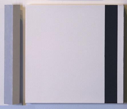 John Goodyear, 'Untitled 4', 2015