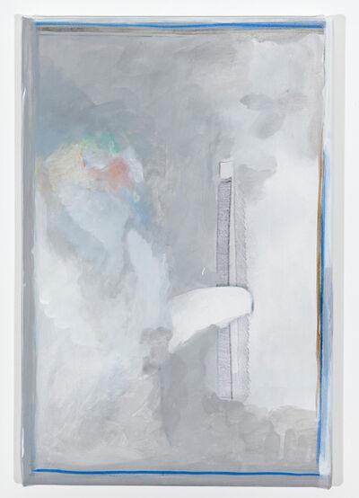 Marieta Chirulescu, 'Ileana', 2013
