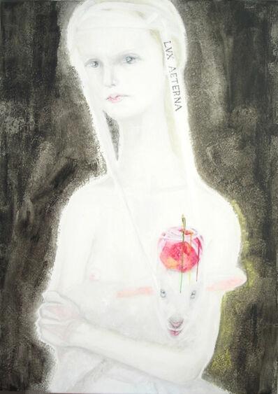 Teiji Hayama, 'Serendipity', 2008
