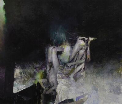 Justin Mortimer, 'Odessa', 2016