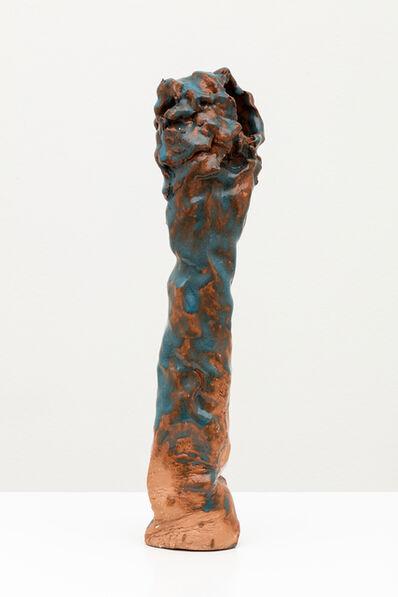 Simone Fattal, 'Tree', 2014
