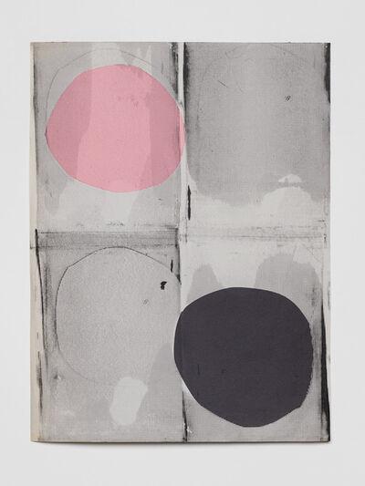 Linus Bill + Adrien Horni, 'New York Hotel Room Series 5', 2012