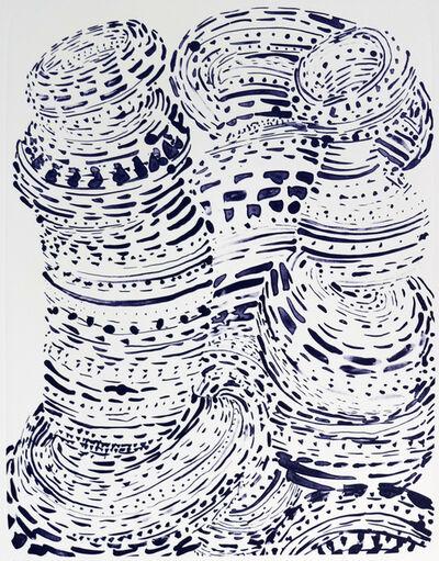 Tony Cragg, 'Identities III', 2000