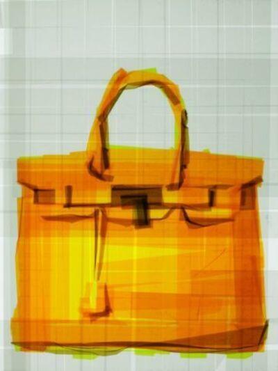 Mark Khaisman, 'Birkin Bag no.10', 2013