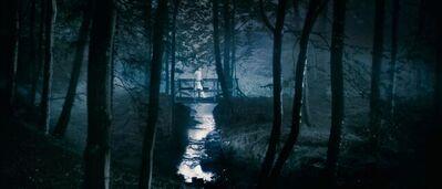 Lars von Trier, 'Antichrist, Crossing', 2009 -2021