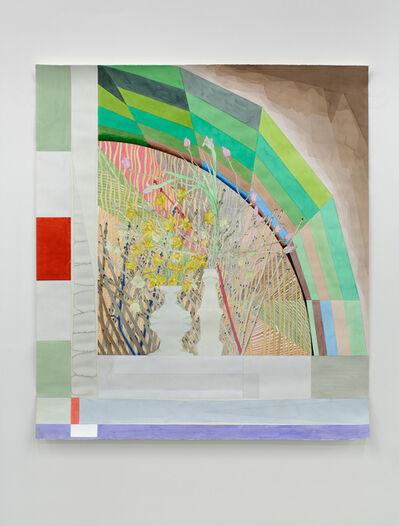 Lukas Karbus, 'Untitled', 2015