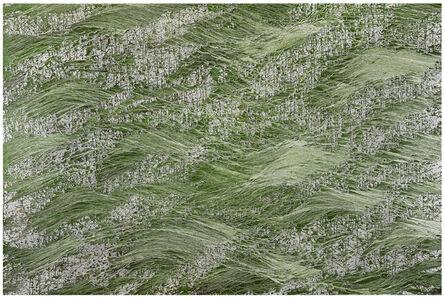 Chae Sung-Pil, 'Terre de vent(121001) Ed. #/100', 2018
