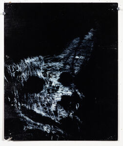 Joyce Pensato, 'Untitled', ca. 1998