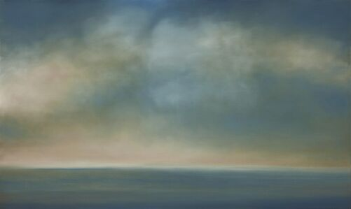 Carole Pierce, 'Equator', 2017