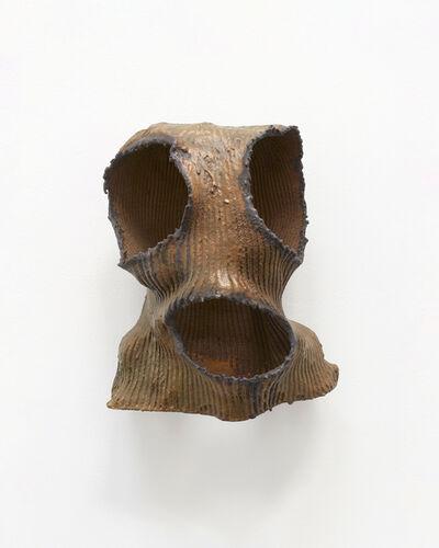Jon Pylypchuk, 'Untitled', 2020