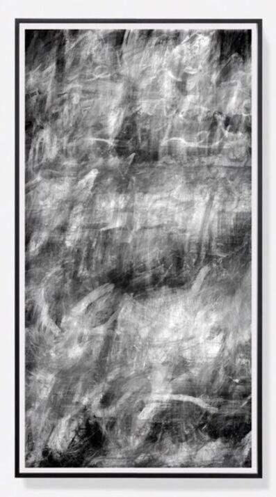 Idris Khan, 'Still, Beneath a Pillow', 2018