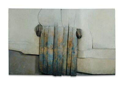 Francisco Farreras, '152 A', 2010