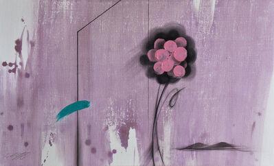 Cliff Tseng, 'Natural Movement No. 5', 2021