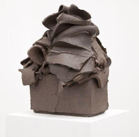 Joe Goode, 'Study for Japanese House 68', 2015