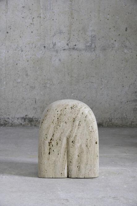 Najla El Zein, 'Seduction,  f', 2018