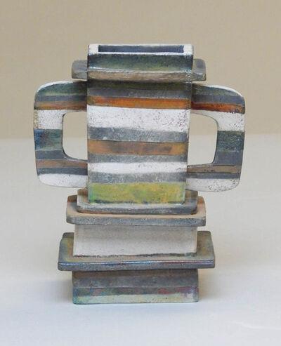 Sue Havens, 'Untitled', 2016