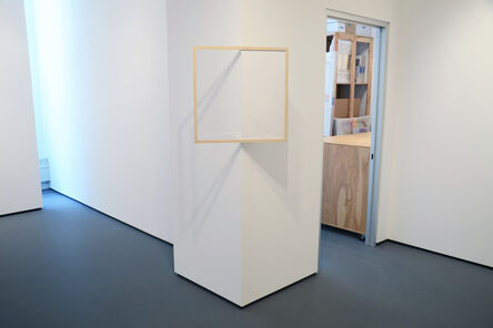 Hartmut Böhm, 'Untitled', 1980-2014