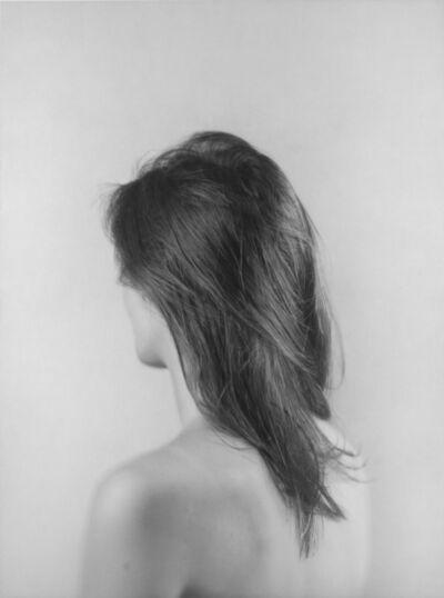 Ivan Franco, 'Iso 200 - 35 mm', 2020