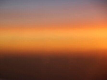 Keira Kotler, 'Untitled 10 [Radiance]', 2015