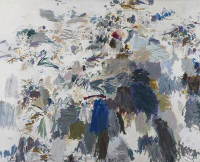 Huang Yuanqing 黄渊青, 'Untitled 2017-19', 2017