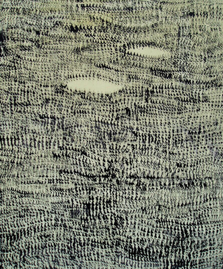 Andres Waissman, 'The Advanced II', 2006