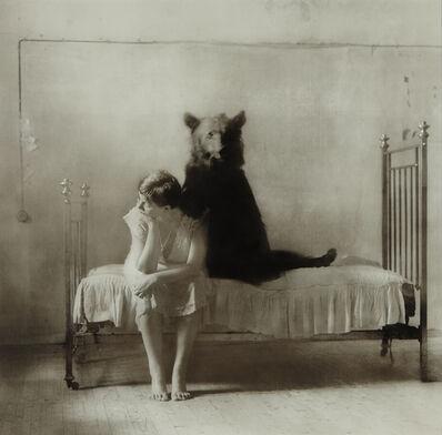 Gregori Maiofis, 'Adversity Makes Strange Bedfellows', 2005