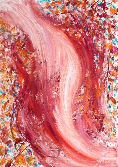 Sarit Lichtenstein, 'Eva', 2010