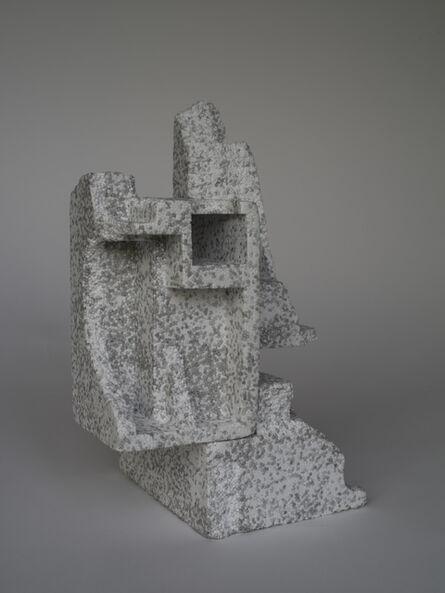 Denis Darzacq, 'Contreformes No. 24', 2017
