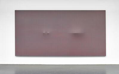 Michel Mouffe, 'Untitled', 2013