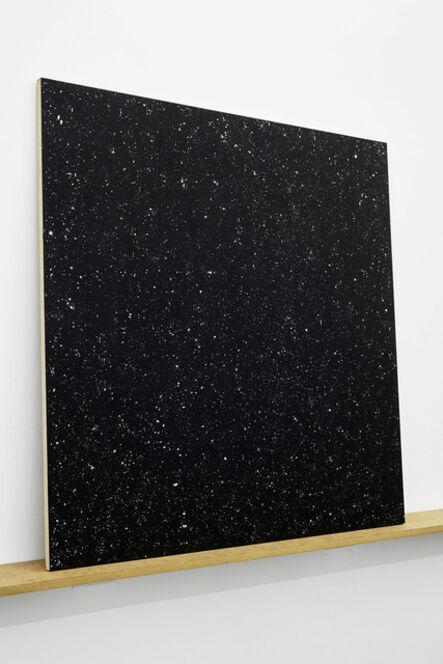Katarzyna Przezwańska, 'Untitled', 2015