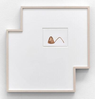 Charlotte Herzig, 'Untitled', 2020