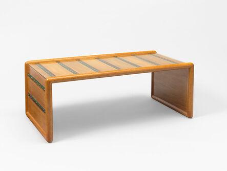 Jean Royère, 'coffee table', ca. 1955