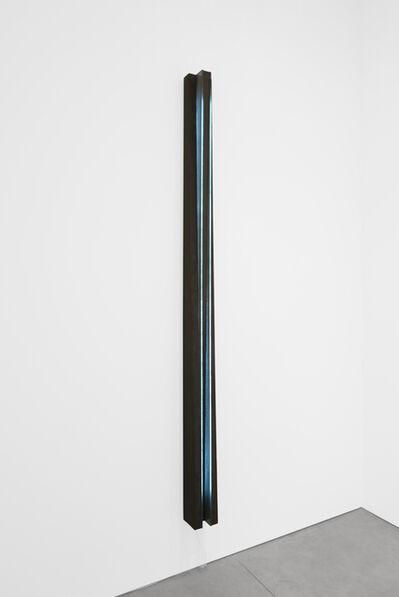 Laddie John Dill, 'Untitled', 1969