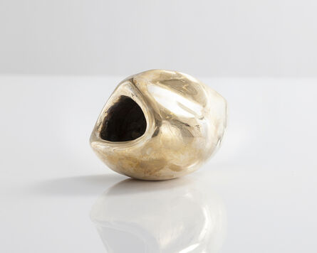 Rogan Gregory, 'Sculptural Pogapo Form', 2015