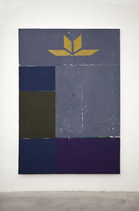 Maxim Liulca, 'Untitled', 2013