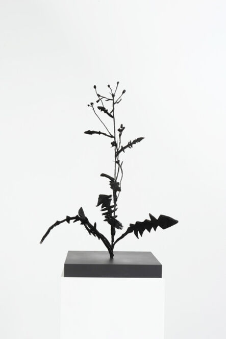 Michael Canning, ' Ransom Sculpture II'