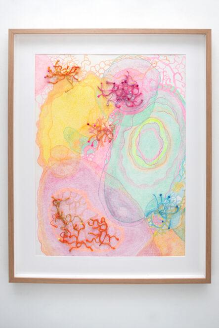 Hiromi Tango, 'Heal', 2020