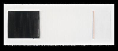 Nancy Charak, 'Bonitas Canciones Series 8509', 2018
