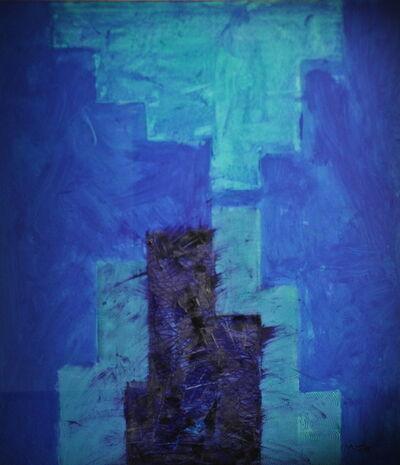Juan Lecuona, 'Untitled', 2016