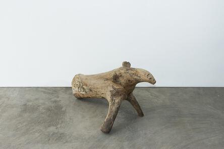 José Bezerra, 'Untitled', 2013