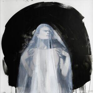 Shay Bredimus, 'Dark Room Composition 7', 2018