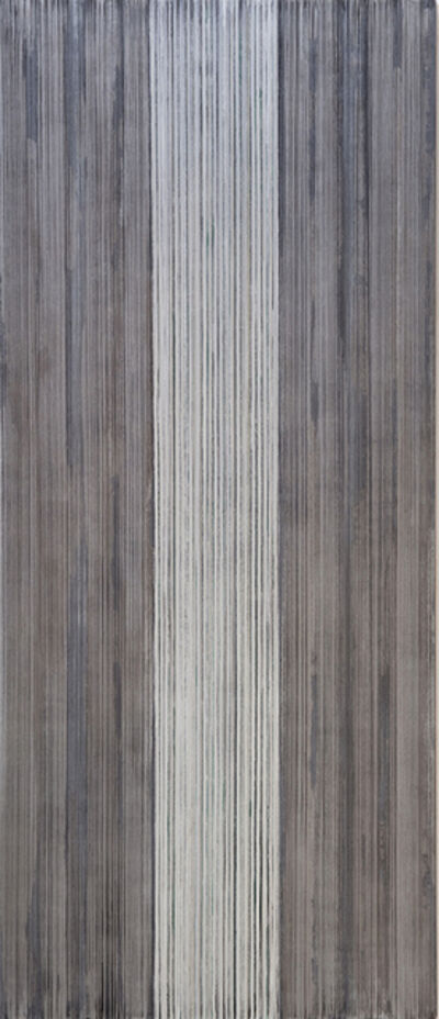 Lui Chun Kwong 吕振光, 'Landscape No. 0201', 2001
