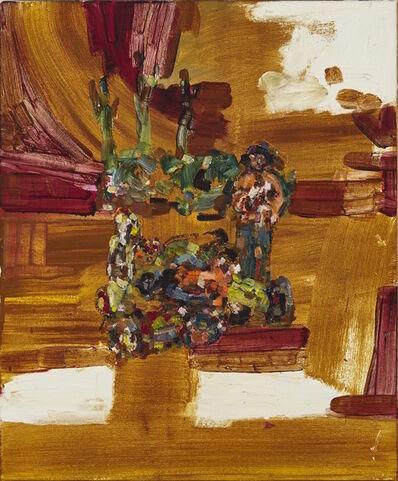 Gina Rorai, 'Untitled', 1998