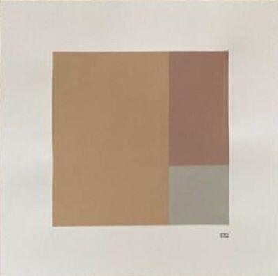 Laura Jane Scott, 'Grid 006', 2021