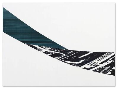 Ricardo Mazal, 'Full Circle P 6', 2020