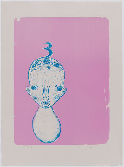 Izumi Kato, 'Untitled 33', 2020