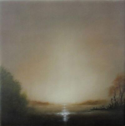 Hiro Yokose, 'Untitled (#4303)', 2004