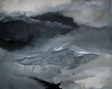 Jan Fayhee, 'Untitled III', 2014