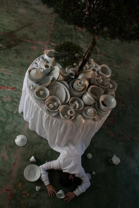 Nino Cais, 'Untitled', 2013