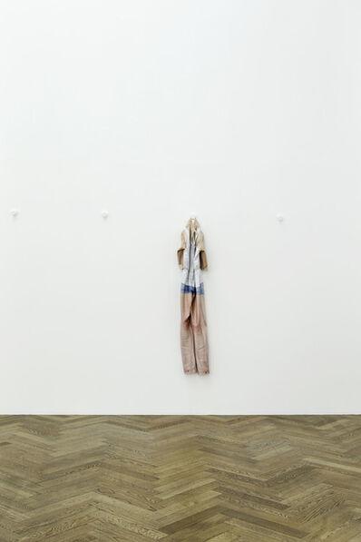 Georgia Sagri, 'Copypaste', 2014